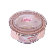 Nadstar2 Oven Container 800ml DM1410
