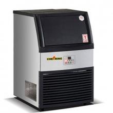 Nadstar8 Ice Maker 20KG NBL-20