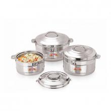 Topaz Hotpot Twinkle 3pcs T4000/6000/8000