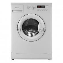 Hisense Washing Machine 6KG 1000rpm Freestanding White WFXE6010