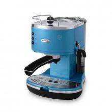 Delonghi Coffe Maker 1100w ECO311.B Blue