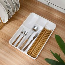 Nadstar2 Cutlery Tray Adjustable Partition NSH6058