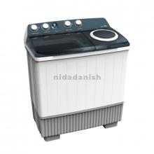 Hisense Washing Machine 14KG TT WSCF143
