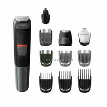 Philips Multigroom 6 Blades in 1 Precise Beard Styler Rechargeable Shaver MG5730