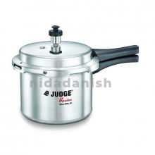 Judge Pressure Cooker 2L Basic 12057