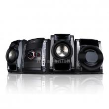 LG Hi-Fi Mini Audio DVD-DM5540