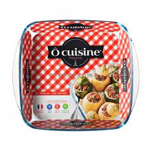 Ocuisine Square Roaster 1.6L 209BC00-1046