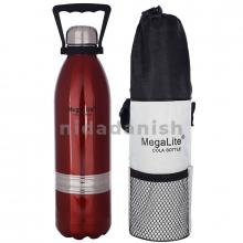 Mega Cola Bottle