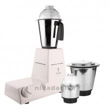 Kanchan Mixer Grinder 3 Jars 500w Twister