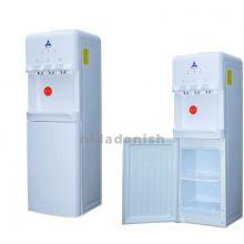 Delta Water Dispensers Hot, Cold & Warm Taps 670w DWD-X06