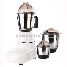Kanchan Mixer Grinder 3 Jars 500w Tiara