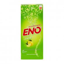 Glaxo Eno Powder Sachet Lemon Pack of 48 3963 NV