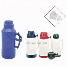 Mega Flask Temp 1.6L Multi Color