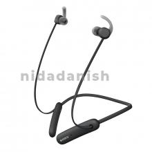 Sony Sport Bluetooth In-Ear Wireless Headphones WI-SP510