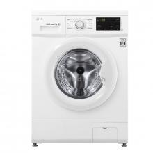 LG Washing Machine 7KG Front Load Washer FH2J3QDNP0