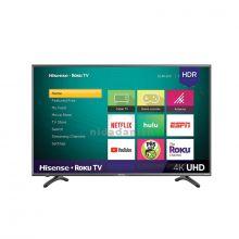 """Hisense 55"""" Smart LED TV Full HD 55K3140WT-55A5500PW MRD"""