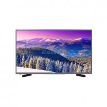 """Hisense 50"""" LED TV LEDN50D36P-HX50N2176F MRD"""