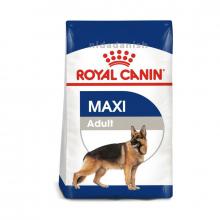 Royal Canin SHN Maxi Adult 4Kg Dog Dry Food 990040