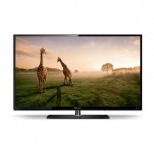 """Hisense 24"""" LED TV LEDN24D33 MRD"""