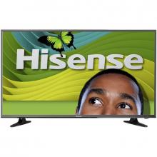 """Hisense 32"""" LED TV  HX32N2176H MRD"""