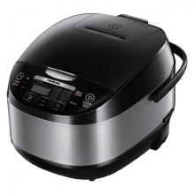Nikai Multi Cooker 15 Function 904W Steamer NMC1010A