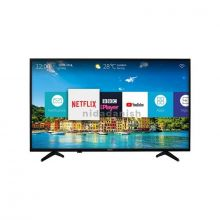 "Hisense 32"" Smart LED TV  32N2170HW MRD"