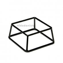 APS Buffet Stand - Multi 18x18cm H:8cm 33250