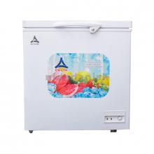Delta Chest Freezer 158L 1 Door DDF-200