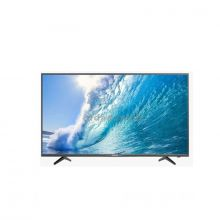 "Hisense 49"" Smart LED TV  HX49N2170W MRD"