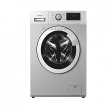 Hisense Washing Machine 8KG Front Loading Fully Automatic WFHV8012S MRD
