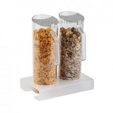 APS Cereal Bar 3pcs Set ca. 17 x 26cm 11971