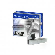 Kangaro Staple Pin 23-15-H P01742