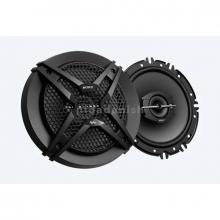 """Sony Speakers 6"""" 270W 3-Way 45W RMS - XS-GT1639E"""