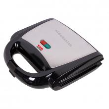 VON Hotpoint Sandwich Maker 2 Slice 720-750w VSSP 2Y MCX