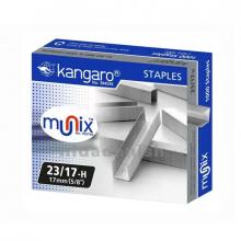 Kangaro Staple Pin 23-17-H P01743