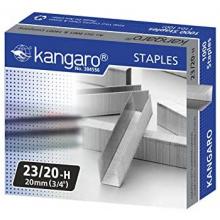 Kangaro Staple Pin 23-20-H  P01744
