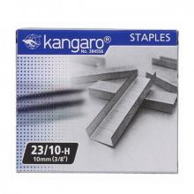 Kangaro Staple Pin 23-10-H P01740