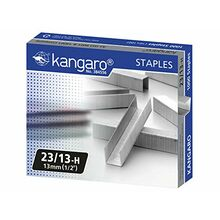 Kangaro Staple Pin 23-13-H P01741