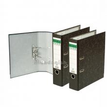 ALBA Rado Box File Full Size P00827