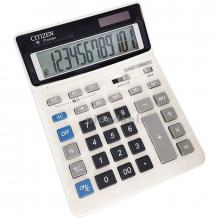 Academy Citizen Calculator CT600 12 digit P00206