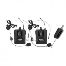 Kodtec Wireless Microphone 725g  KT-6102U