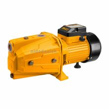 Ingco Water Pump 110W JP11008