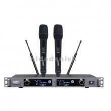 Kodtec Wireless Microphone KT-8902U