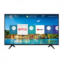 """HISENSE 49"""" Smart LED TV FHD VIDAA 49B6000PW"""