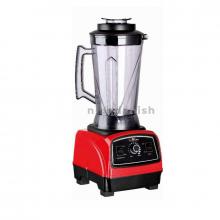 Electro Master Commercial Blender 4L Jar EM-BL-1365