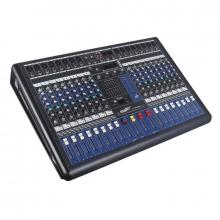 Kodtec Power Mixer 16ch KT-1630PM