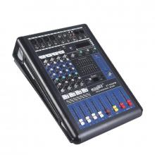 Kodtec Power Mixer 4ch KT-430PM