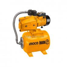 Ingco Water Pump (Jet Pump) 750W JPT07508