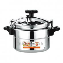 Kodtec Pressure Cooker 7L KT-197A
