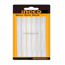 Ingco Glue Gun Stick AKTGS2061